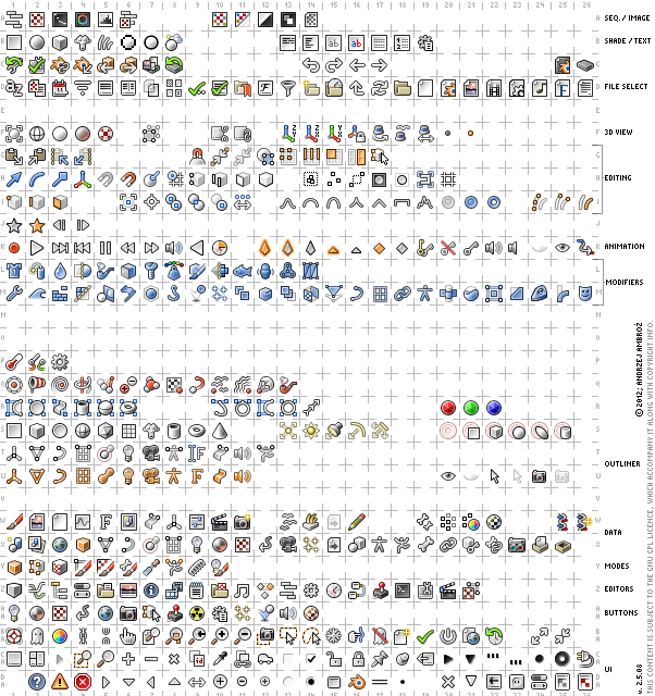 release/datafiles/blender_icons16.png