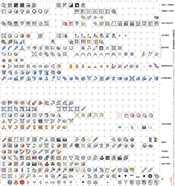 release/datafiles/blender_icons.png